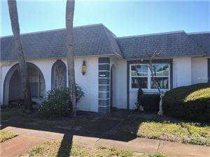 Main image for 4219 SHELDON PLACE #4219, NEW PORT RICHEY,FL34652. Photo 1 of 5