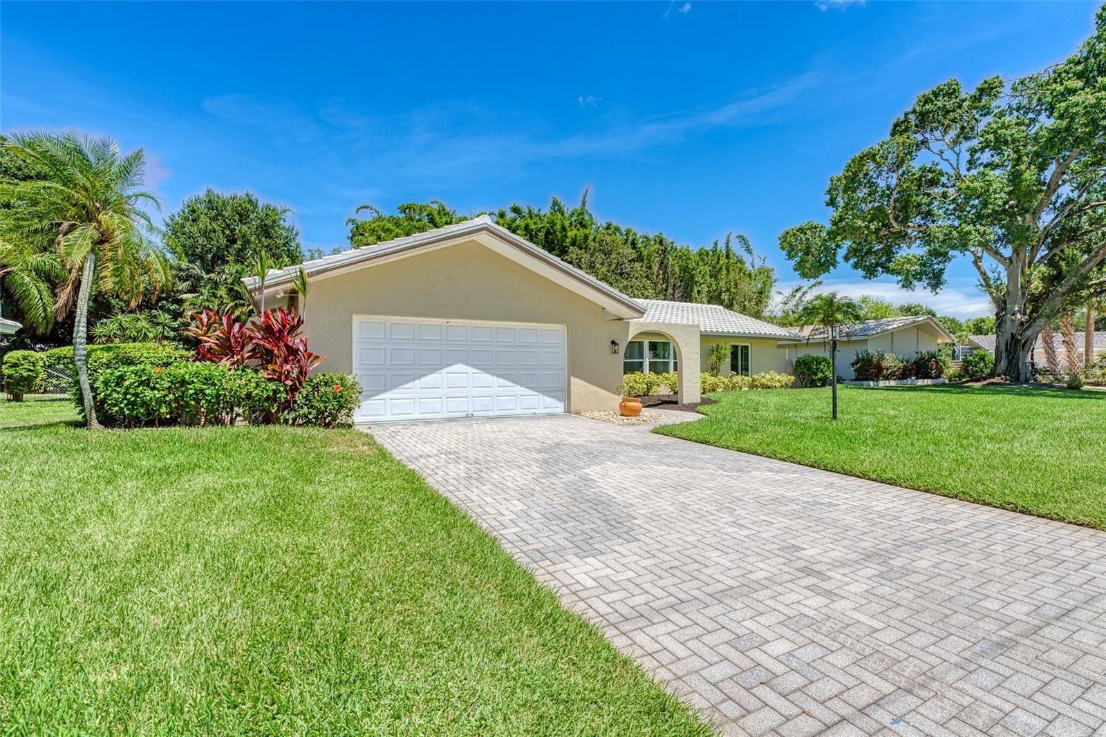 2241 RIVIERA DRIVE, Sarasota, FL 34232 - #: A4507819