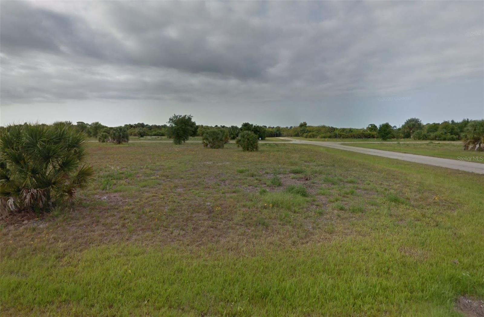 Photo of 11 HULL COURT, PLACIDA, FL 33946 (MLS # D6121819)