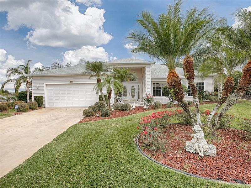 24606 STILLRIDGE COURT, Leesburg, FL 34748 - #: G5037819