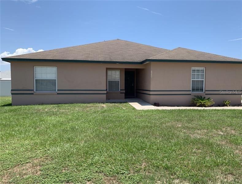 6960 CABERNET CROSSING, Lakeland, FL 33811 - #: L4916819