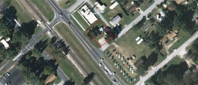 6117 SE EARP ROAD, Belleview, FL 34420 - MLS#: OM612819