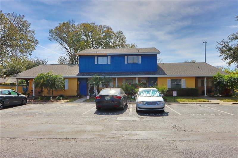 4006 CYPRESS WILLOW COURT, Tampa, FL 33614 - MLS#: T3285819