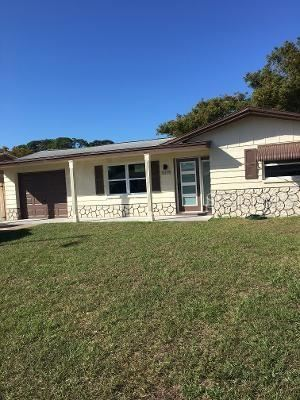 Main image for 3315 COLUMBUS DRIVE, HOLIDAY,FL34691. Photo 1 of 7