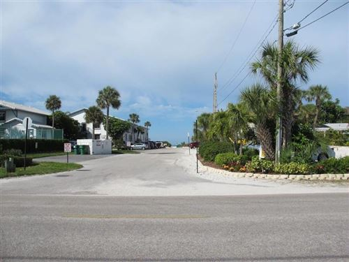 Tiny photo for 6805 GULF DRIVE, HOLMES BEACH, FL 34217 (MLS # A4500820)