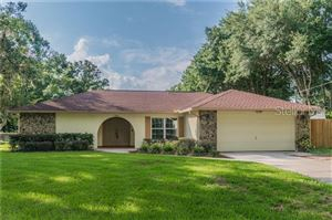 Main image for 908 RAWLINGS CIRCLE, LUTZ,FL33549. Photo 1 of 37