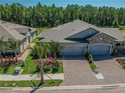 Main image for 19350 HAWK VALLEY DRIVE, TAMPA, FL  33647. Photo 1 of 13