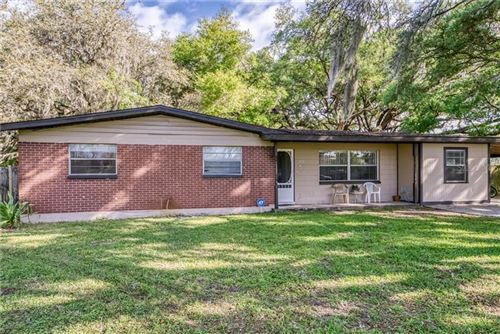 Main image for 30900 STATE ROAD 54, WESLEY CHAPEL,FL33543. Photo 1 of 42