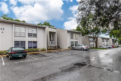 Photo of 2625 STATE ROAD 590 #2314, CLEARWATER, FL 33759 (MLS # T3320820)