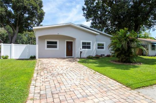 Main image for 161 SW LINCOLN CIRCLE N, ST PETERSBURG,FL33703. Photo 1 of 41