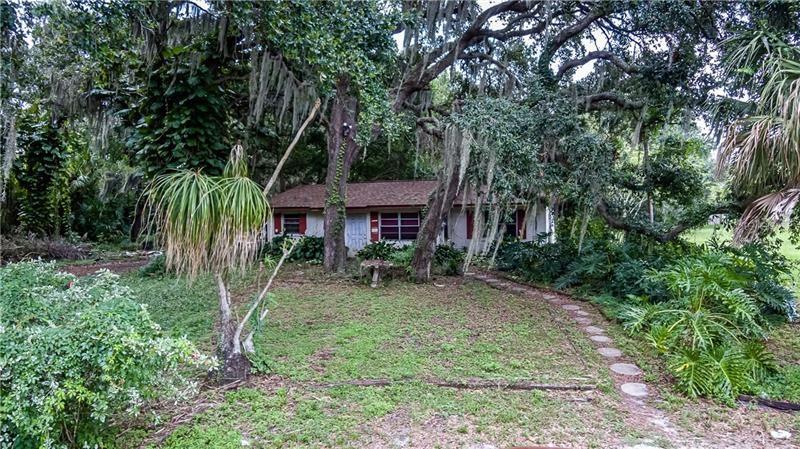 8707 ERIE COURT, Parrish, FL 34219 - #: A4472820