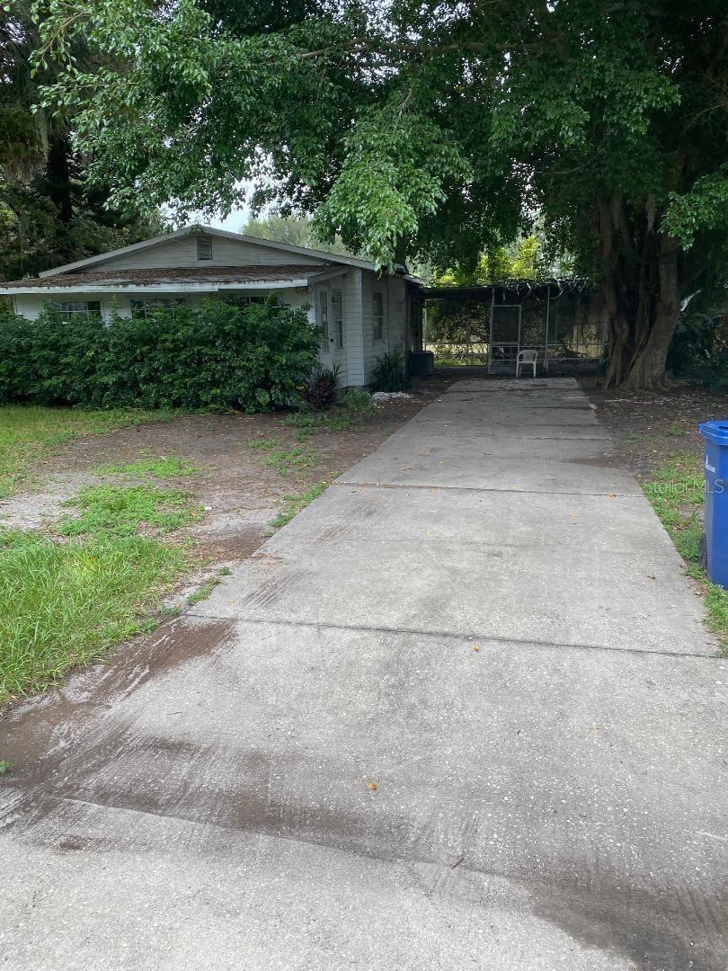 Photo of 258 PATTERSON AVENUE, OSPREY, FL 34229 (MLS # A4499820)