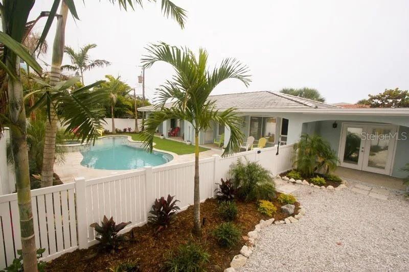 Photo for 6805 GULF DRIVE, HOLMES BEACH, FL 34217 (MLS # A4500820)