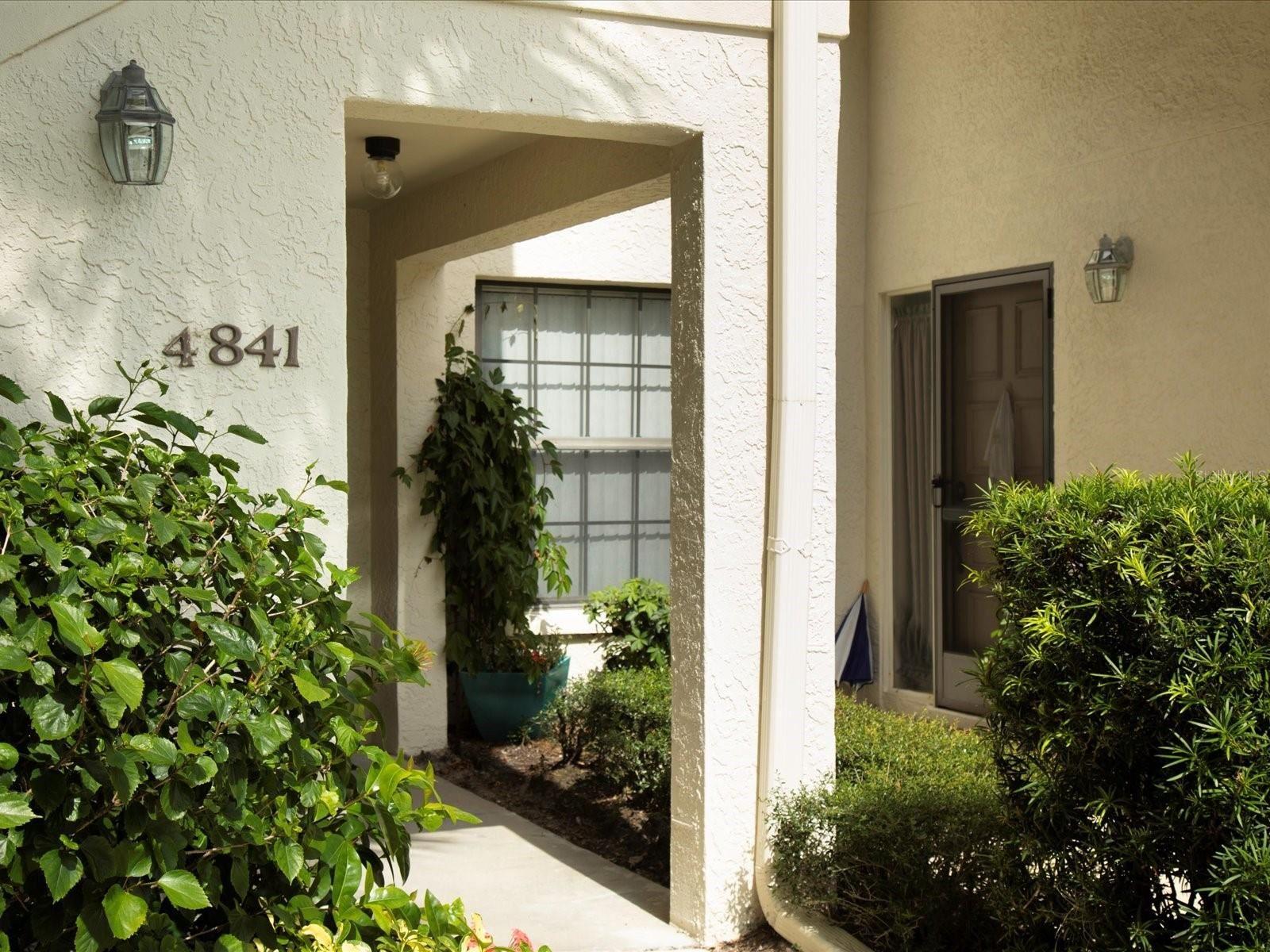 4841 WINSLOW BEACON #49, Sarasota, FL 34235 - #: A4514820
