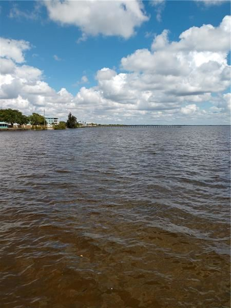 Photo of 14459 RIVER BEACH DRIVE #210, PORT CHARLOTTE, FL 33953 (MLS # D6111820)