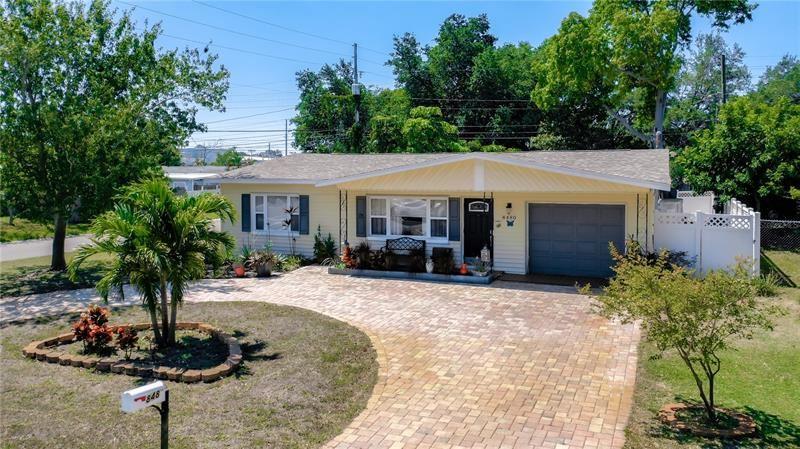 8480 75TH AVENUE N, Seminole, FL 33777 - MLS#: OM619820