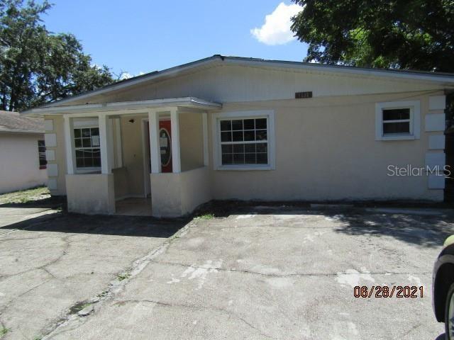 1202 33RD STREET NW, Winter Haven, FL 33881 - #: P4916820