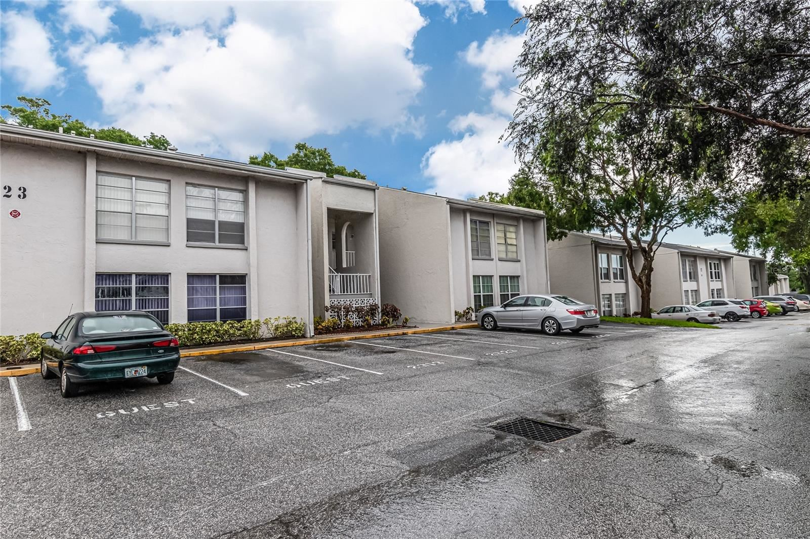 2625 STATE ROAD 590 #2314, Clearwater, FL 33759 - #: T3320820