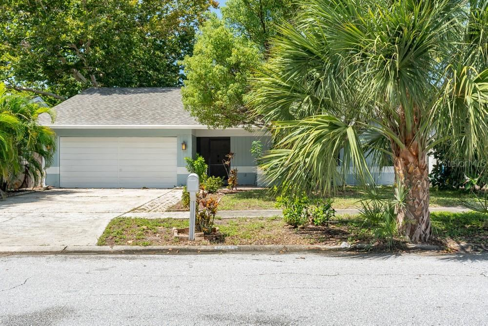1930 SETON DRIVE, Clearwater, FL 33763 - #: W7837820