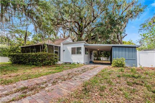Photo of 9725 ADALYN AVENUE, ORLANDO, FL 32817 (MLS # O5935821)