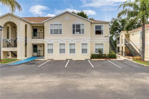 Photo of 8835 GRAND PALMS CIR #B, KISSIMMEE, FL 34747 (MLS # O5938821)