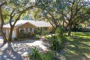 Main image for 12109 BRIGHTWATER BOULEVARD, TEMPLE TERRACE,FL33617. Photo 1 of 41