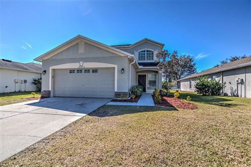 Photo of 18210 CYPRESS BAY PARKWAY, LAND O LAKES, FL 34638 (MLS # T3224821)