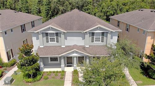 Photo of 4830 CHATTERTON WAY, RIVERVIEW, FL 33578 (MLS # T3252821)