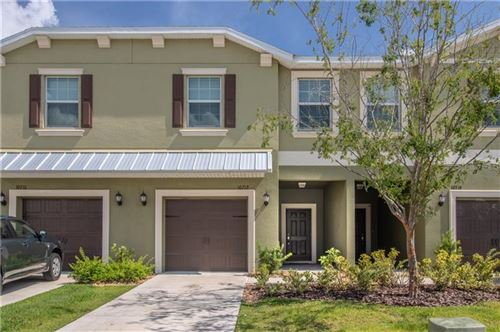 Photo of 10712 MOONLIGHT MILE WAY, RIVERVIEW, FL 33579 (MLS # T3257821)