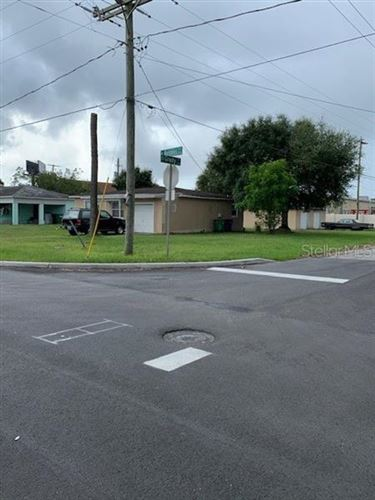 Main image for 3920 W WATROUS AVENUE, TAMPA, FL  33629. Photo 1 of 4