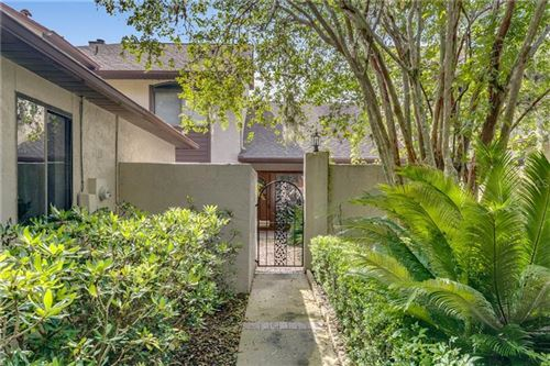 Photo of 120 WATERS EDGE TRAIL, DELAND, FL 32724 (MLS # V4914821)