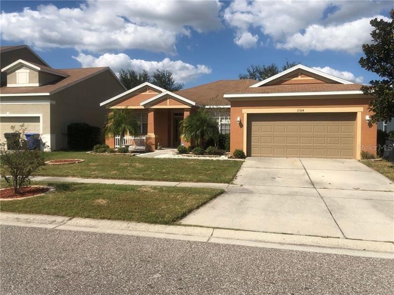 11324 LAUREL BROOK COURT, Riverview, FL 33569 - #: O5816821