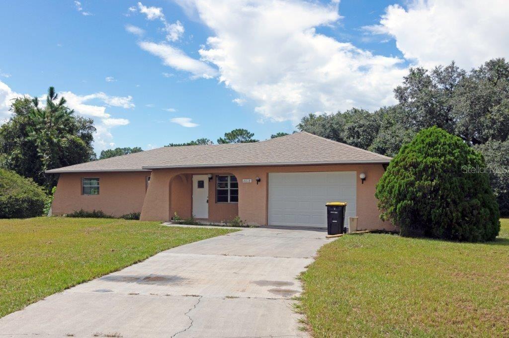 6618 MINEOLA DRIVE, Indian Lake Estates, FL 33855 - #: T3329821