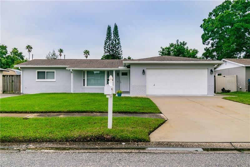 11192 111TH AVENUE, Seminole, FL 33778 - MLS#: U8097821