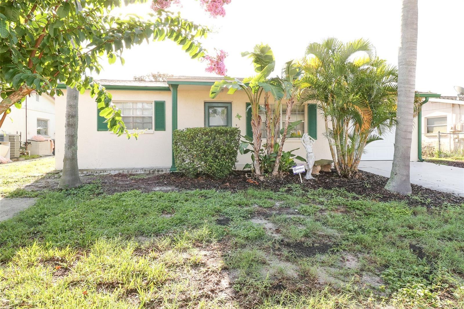 9802 MARLINTON LANE, Port Richey, FL 34668 - MLS#: W7835821