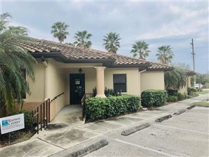Photo of 417 COMMERCIAL COURT #A, VENICE, FL 34292 (MLS # A4428822)