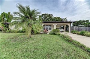 Photo of 6388 JORDAN STREET, NORTH PORT, FL 34287 (MLS # A4451822)