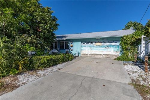 Photo of 618 S BAY BOULEVARD, ANNA MARIA, FL 34216 (MLS # A4452822)