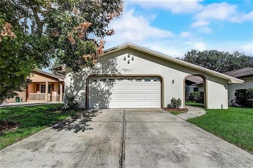 Photo of 10537 WYNDCLIFF DRIVE, ORLANDO, FL 32817 (MLS # O5879822)