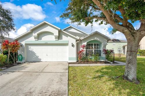 Photo of 1470 SUNNINGDALE WAY, ORLANDO, FL 32828 (MLS # O5919822)