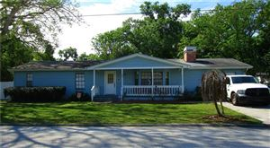 Main image for 417 LAKEVIEW AVENUE, SEFFNER,FL33584. Photo 1 of 24