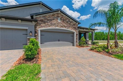 Main image for 19356 HAWK VALLEY DRIVE, TAMPA, FL  33647. Photo 1 of 14