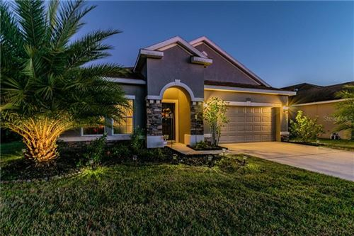 Main image for 3902 PACENTE LOOP, WESLEY CHAPEL, FL  33543. Photo 1 of 24