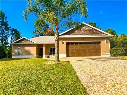 Photo of 455 ELDRON AVENUE, DELTONA, FL 32738 (MLS # V4915822)