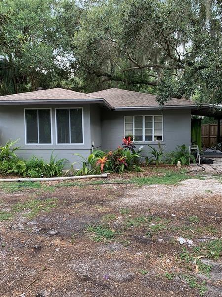 2823 RIVERSIDE DRIVE, Sarasota, FL 34234 - #: A4472822