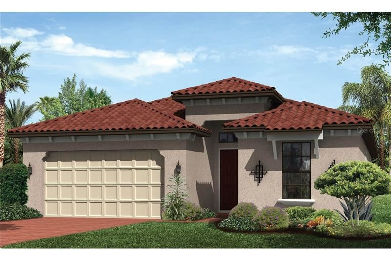 Photo of 172 VENTOSA PLACE, NORTH VENICE, FL 34275 (MLS # N6109822)