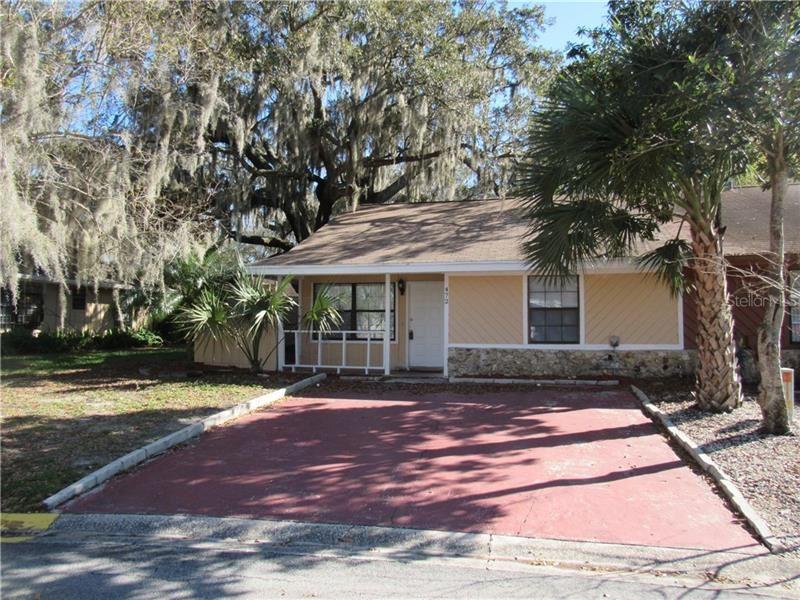 472 TAMARACK STREET, Altamonte Springs, FL 32714 - MLS#: O5927822