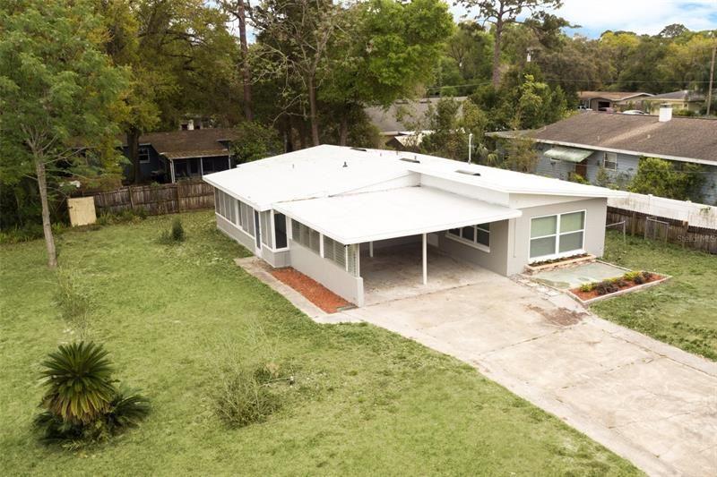 965 SHALLOWFORD STREET, Altamonte Springs, FL 32701 - #: O5940822