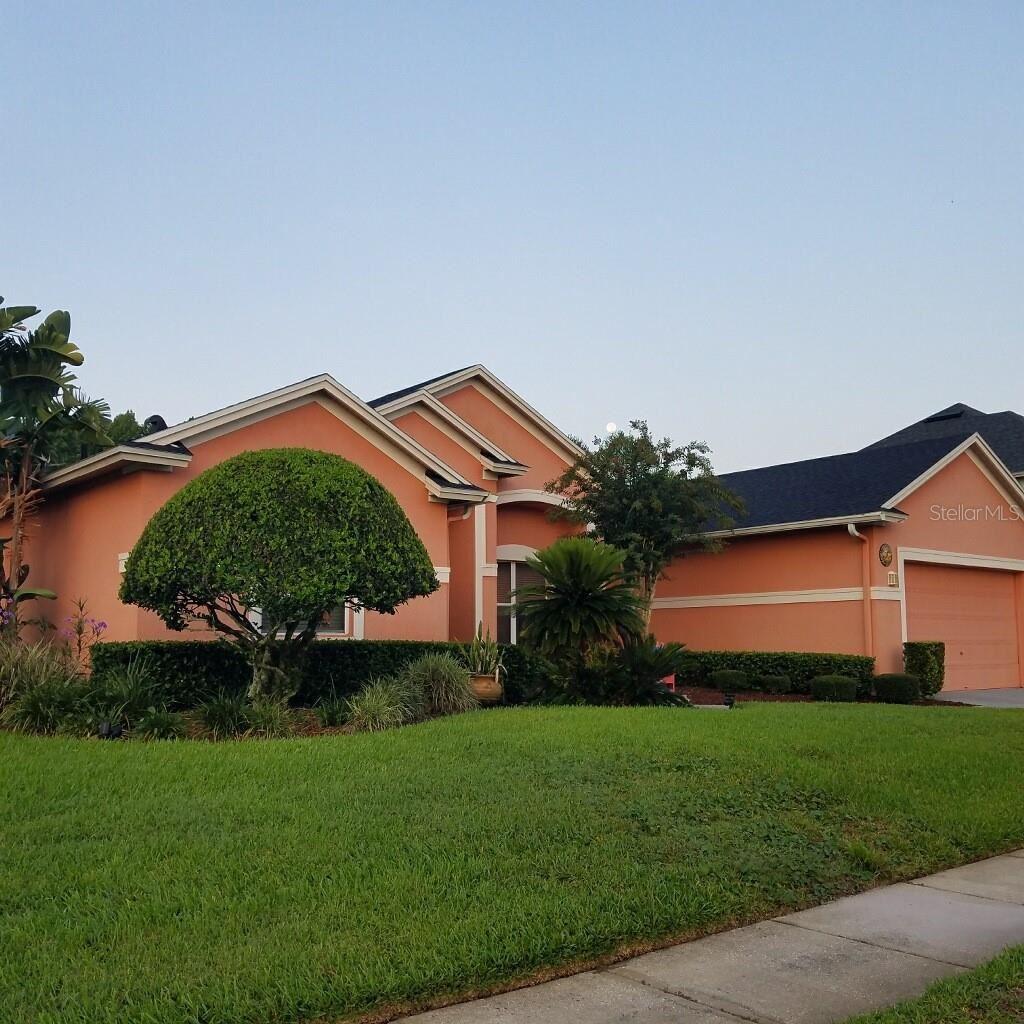 1549 WARRINGTON COURT, Winter Springs, FL 32708 - #: O5942822