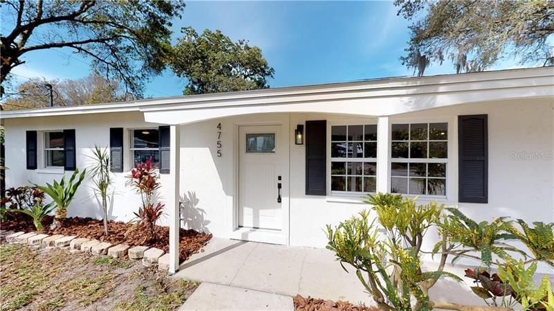 4755 KERRY LANE, Sarasota, FL 34232 - #: T3225822